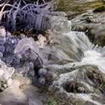 btn_glace_eau