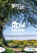 150dpi-depliant-nature-capi-couverture