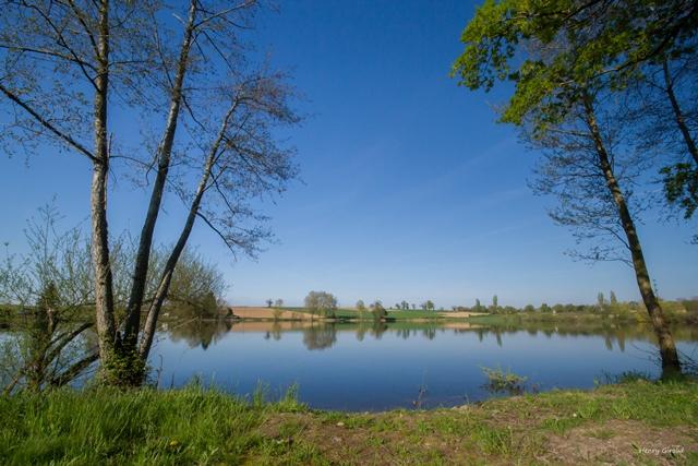 Le Lac Clair (2)